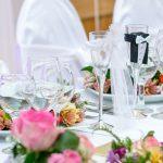 Hochzeit feiern Minden – genussvoll & individuell