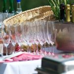 Partyservice Minden - mit uns gelingt jede Party