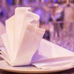 Partyservice Schaumburg - Nutzen Sie unseren Full Catering Service