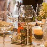 Partyservice Bückeburg – Events mit Erfolg!