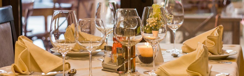 Partyservice Bückeburg - Erleben Sie eine Feier ganz nach Ihrem Geschmack