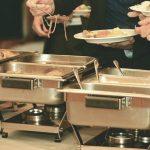 Partyservice Rinteln – für eine erfolgreiche Feier