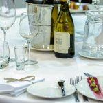 Hochzeit Rinteln - Warum Sie auf unseren Service in Rinteln vertrauen können